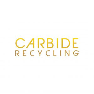 Carbide Recycling