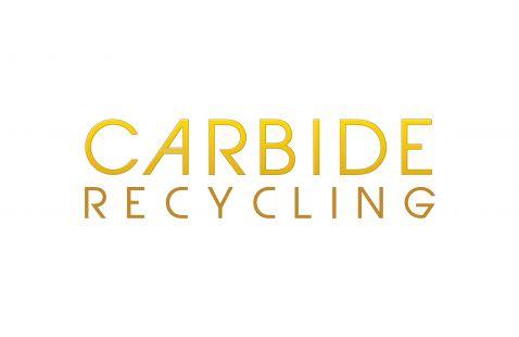 Carbide Recycling