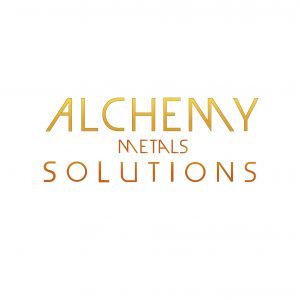 Alchemy Metals Solutions