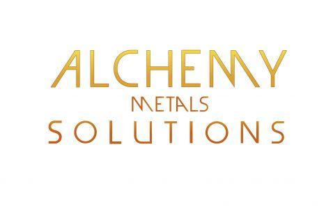 Alchemy Metal Solutions