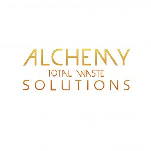 Alchemy Total Waste Solutions